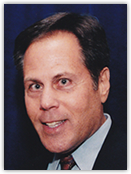 Peter D. Rosenstein